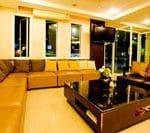Sinsuvarn Airport Suite-hall