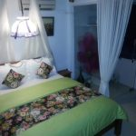 The-real-lucy-hotel-Bedroom