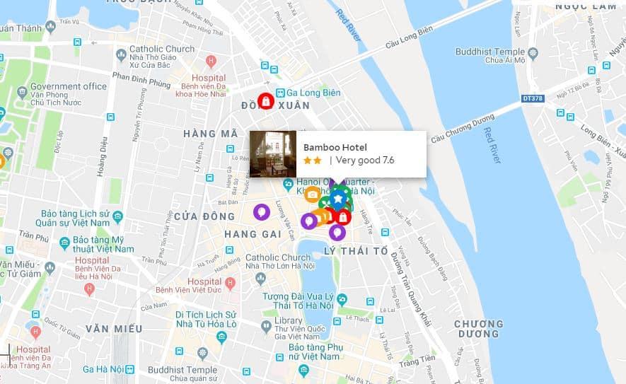 Bamboo-Hotel-Location