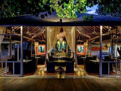 Bali Guest FrieBali Guest Friendly Hotels - Bali Garden Beach Resortndly Hotels