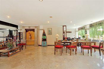 Bali Guest Friendly Hotels - Royal Tunjung Bali Villa