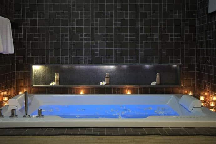 guest friendly hotels in Hua Hin - Putahracsa Resort