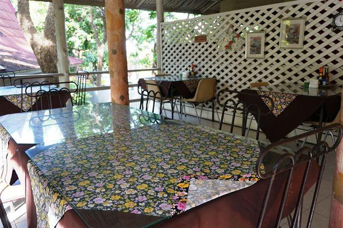 guest friendly hotels in Hua Hin - Baan Duangkaew Resort