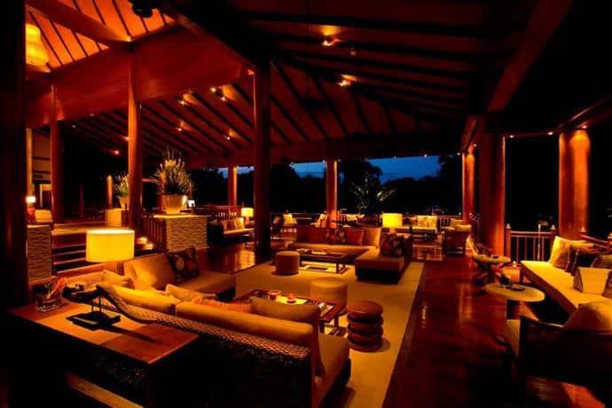 guest friendly hotels in Hua Hin - Hyatt Regency Hua Hin Hotel