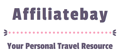 Your Personal Travel Resource