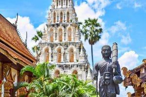 Sisaket Thailand