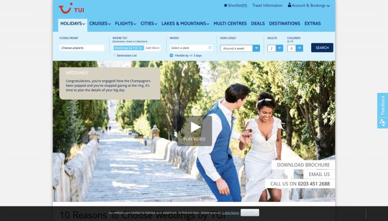 Thomson-Weddings-COUPONS