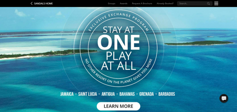 review-for-Sandals-resorts
