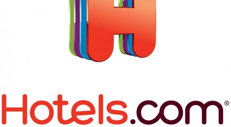 hotels.com-reward-scheme